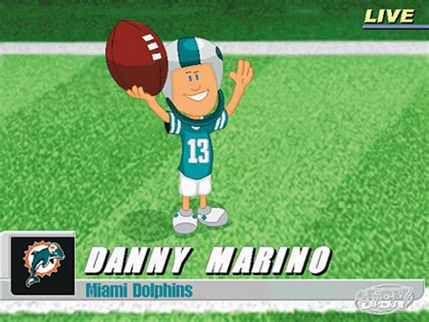 play backyard football play backyard football 28 images backyard football