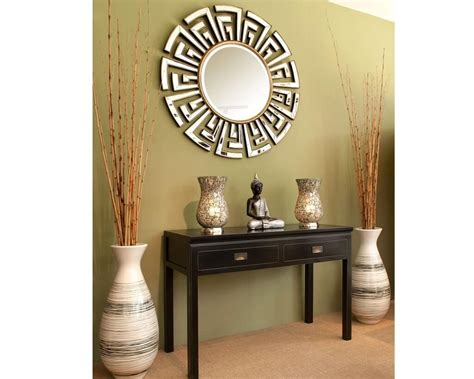 home decorating mirrors large decorative wall amazing home