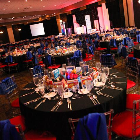 health themed events super hero theme gala by perfectly planned events for