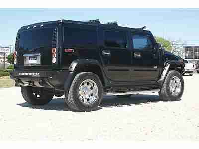 how can i learn about cars 2009 hummer h2 security system service manual 2009 hummer h3t international service