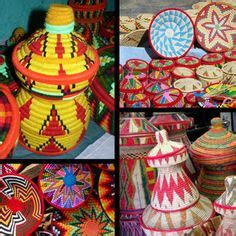 ethiopian home decor ethiopian mesob tables home decor inspiration