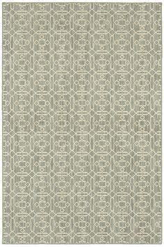 hgtv area rugs hgtv designer floors on home flooring area rugs and carpets