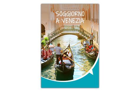 cofanetti regalo soggiorni cofanetto regalo soggiorno a venezia emozione3
