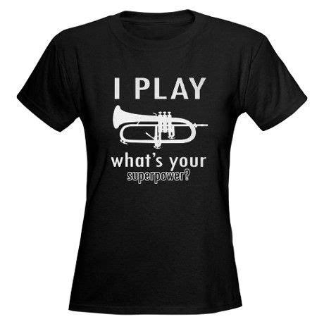 trombone section shirt ideas 196 best music images on pinterest ha ha funny stuff