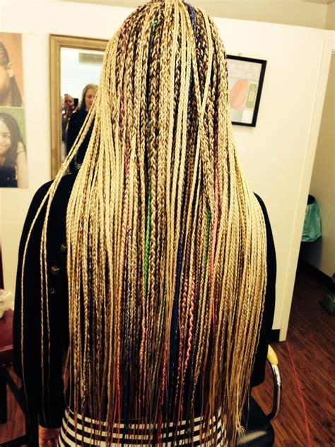 black hair braids salon st louis mo l elegance hair braiding 113 photos 46 reviews hair