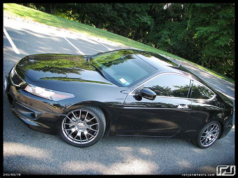 radley acura baileys crossroads any pics of the 19 quot accessory wheel in the