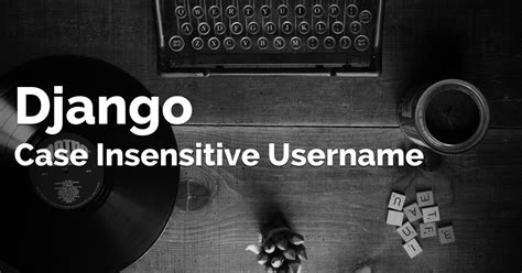 html input pattern case insensitive how to implement case insensitive username