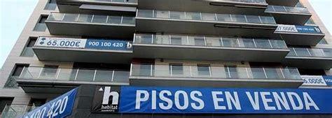 pisos banco bankia bankia pone a la venta 13 000 inmuebles banco malo