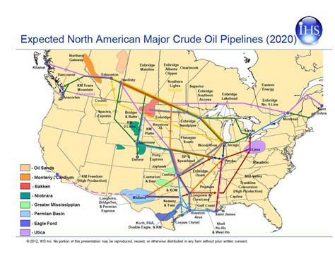 map of crude pipelines in the us crude pipeline map of pictures to pin on