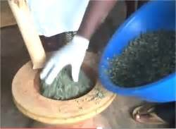 steps to adopting a child in nigeria quot moringa processing growing moringa for the africa child