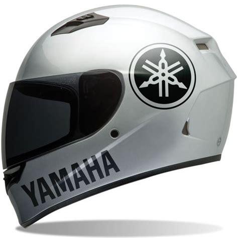 Yamaha Helmet Sticker by Yamaha Matte Moto Sticker For Helmet Decal Motorcycle