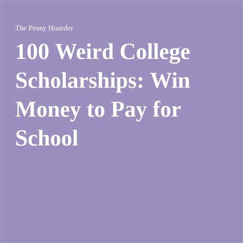 Win Money For School - best 25 win money ideas on pinterest money matters warren buffett investments and