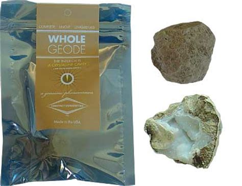 rock and mineral kits