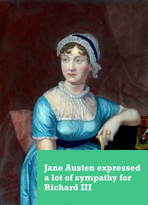 jane austen biography bbc richard iii reburial 13 facts you may not know about the