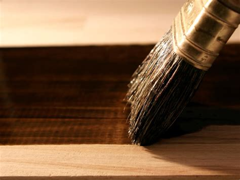 woodworking finishing woodworking faq clear finishes diy
