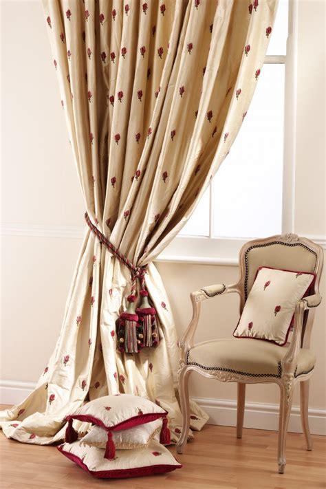 gardinen waschen mit aufhanger gardinen waschen unsere tipps innendesign zenideen