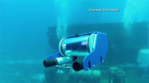 Drone Underwater your personal 849 underwater drone cnn