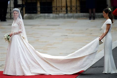 pippa wedding why pippa middleton s nuptials will be the wedding of the