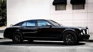 Bentley Mulsanne Custom Lexani Luxury Wheels Vehicle Gallery 2014 Bentley Mulsanne