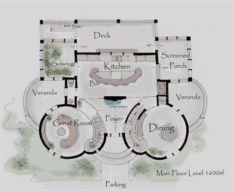 castle house floor plans pin by anita scroggins on lake house pinterest