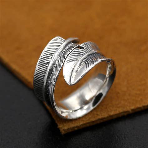 Handmade Sterling Jewelry - aliexpress buy solid 925 sterling silver