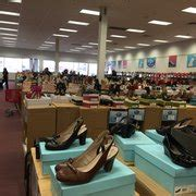 mjm shoes mjm designer shoes closed shoe stores 6305 middlesex