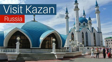 5 reasons to visit russia 5 reasons to visit kazan russia travel destination