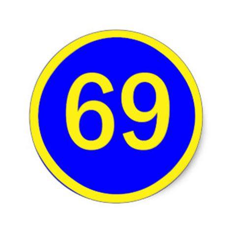 Aufkleber Zahlen 1 31 by Zahlen Sticker Zahlen Pickerl