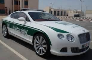 Dubai Bentley Move Crown Vic Dubai S Now Driving