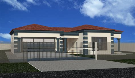 my home design can i see my house plans