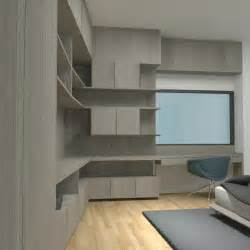 Closet Shelving Ideas Beautiful Popular Bedroom Closet Organizer For