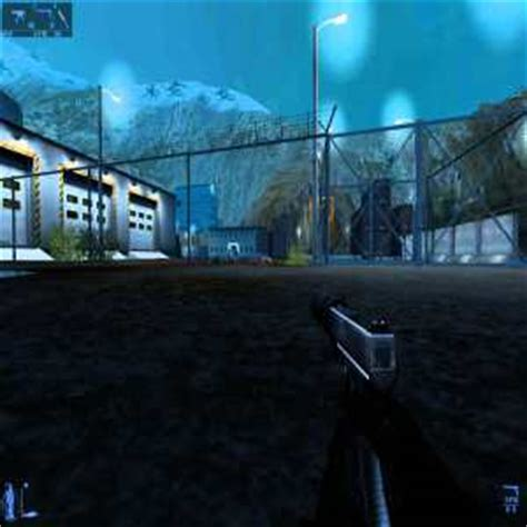 download igi 2 free download full version project igi 2 covert strike game download at pc full