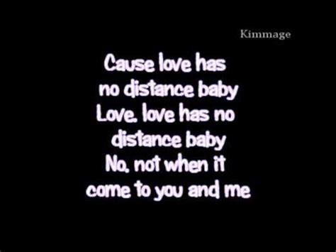 aj rafael lyrics she was mine aj rafael ft barrera lyrics
