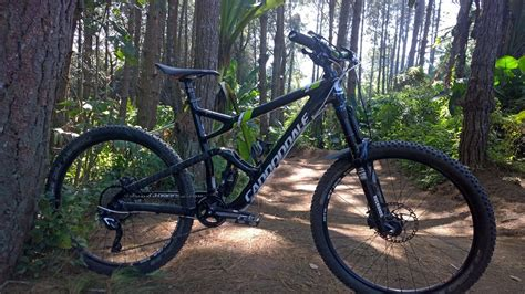 Pb Frame Folker Boy 27 5 Quot cannondale jekyll 700 picture and images