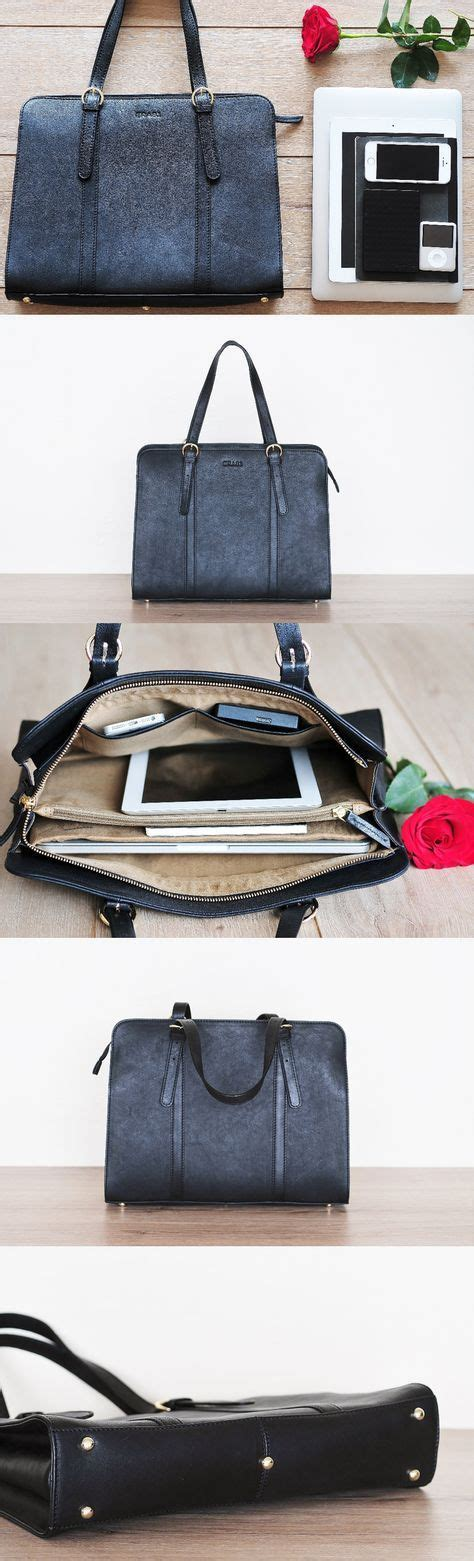 Ultimate Laptop Bag X 14 best 10 s laptop bags ideas on laptop