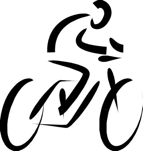 clipart bicicletta onlinelabels clip architetto bicicletta
