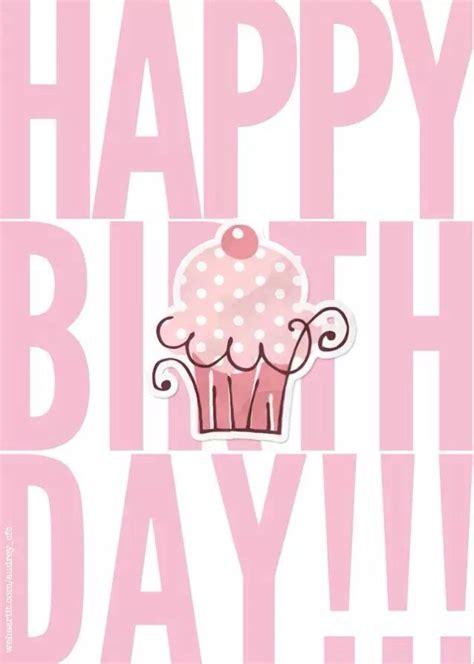 imagenes happy birthday mama mejores 44 im 225 genes de happy birthday en pinterest