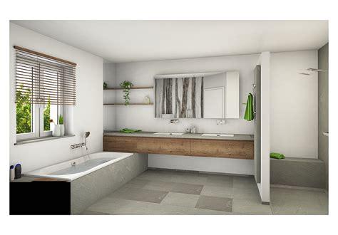 planung badezimmer ideen badplanung ideen bad ideen badezimmer modern planung