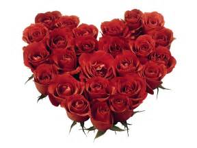 Valentines Day Gift Valentines Day Gifts For Him New Gift Ideas For Him