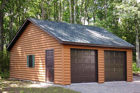 attic car garage  loft space  car garage