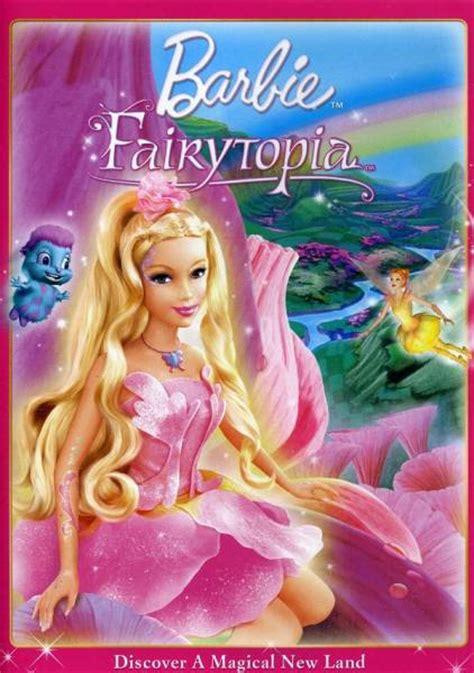 film barbie shqip barbi ne feiritopi dubluar shqip filma te dubluar
