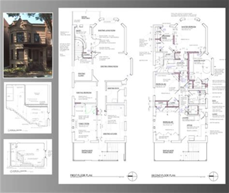 duplex plans that look like single family duplex plans that look like single family duplex to single