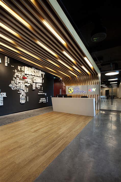 ebay reception area interior design ideas