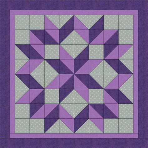 quilt templates 25 best ideas about quilt patterns on