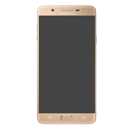 Lcd Samsung J7 lcd screen replacement samsung galaxy j7 max best