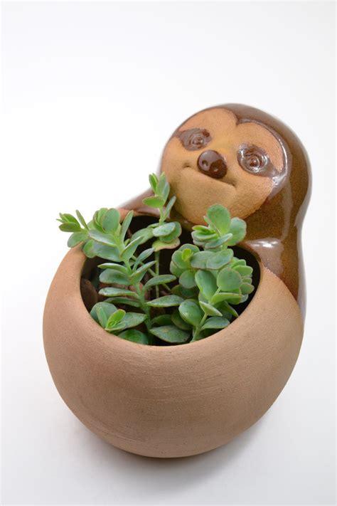 vasi per piante in terracotta vasi per piante in terracotta top caricamento in corso