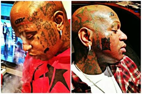 best rapper tattoos favourite best rapper tattoos genius