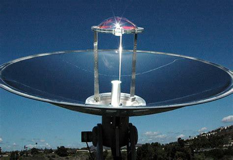 hybrid solar fiber optic lighting system hybrid solar lighting