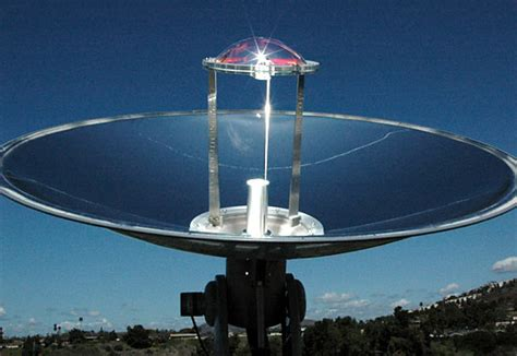 Hybrid Solar Lighting System Hybrid Solar Lighting