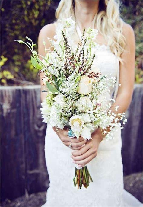 fior di sposa bouquet sposa quale stile scegliere foto matrimonio